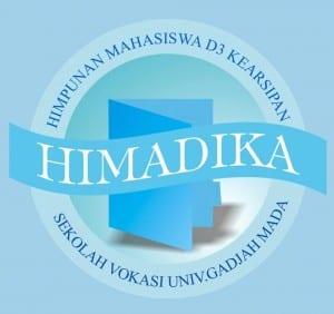 Himadika